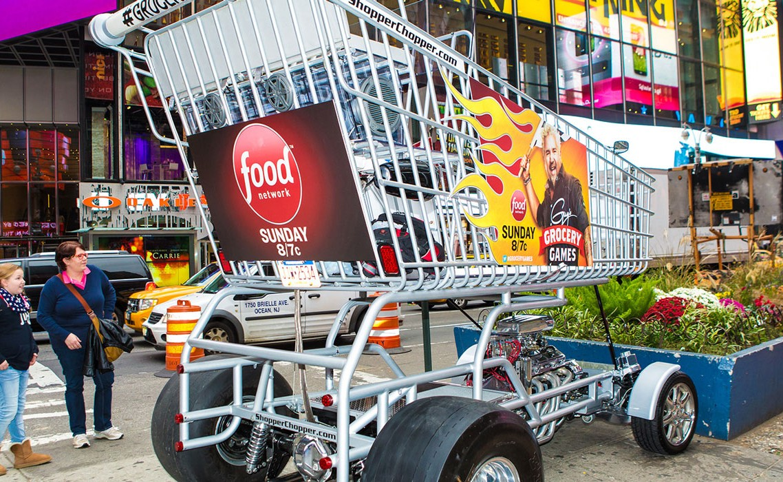 1-20131017_FoodNetwork_TimesSquare_GuyFieri-343-small