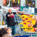 Scroll-and-5-20131017_FoodNetwork_TimesSquare_GuyFieri-56-EDITED