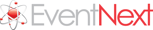 EventNext